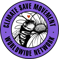 climate save logo