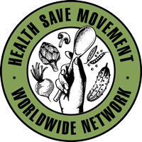 health save logo
